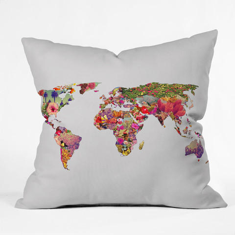bianca-green-its-your-world-throw-pillow_1_large