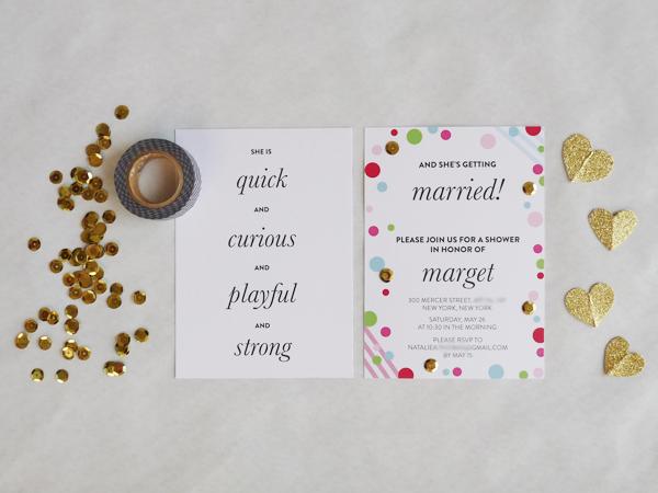 Em-for-Marvelous-colorful-bridal-shower